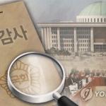 포스트 국감… 공공기관 고용세습 의혹 사실규명은?