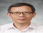 대전 서구 김종돈 기획공보실장 대통령상