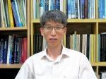 한국해양생명과학회장에 권준영 교수