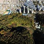[클릭이슈] 도시공원일몰제는 점점… 대전 월평공원은 답답