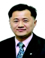 중국의 실용주의<實用主義>가 우리에게 던지는 의미