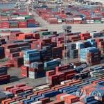 충북경제 위기 오나… '실물경제 반용못하는 지표'
