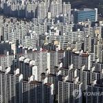 11월 기준금리 인상 유력…부동산 가격 향방 '촉각'