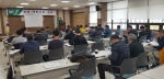 LX대전충남지역본부 고객서비스품질향상 교육