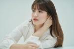 """'백일의 낭군님' 남지현 """"홍심이 저와 많이 닮았죠"""""""