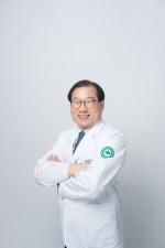 """""""뇌진탕 조기치료 중요… 두통·어지럼·시력장애 지속땐 병원 방문해야"""""""