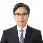 靑 통상비서관에 박진규 산업부 기획조정실장 내정