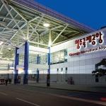 청주공항 거점 저비용항공사 '에어로K' 설립되나