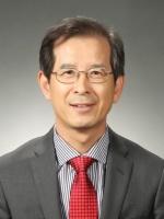 한남대 기독교윤리학회장에 조용훈