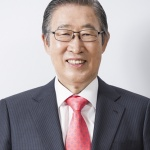 ㈜진합 이영섭 회장 별세…향년 77세
