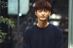 서인국·김현중·윤은혜…논란후 복귀 성적표는