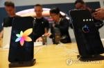 애플, 2020년에야 '5G 아이폰' 내놓을 듯