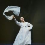 대전 전통춤의 향연 '전통춤, 흩날리다'