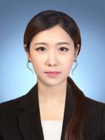 계룡시 김도희 주무관 지방세 발표대회 '우수'