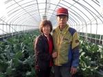 농사·기술개발 만점…'이달의 새농민상'