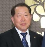 김영환 서산의료원장 임명