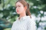 경수진, YG엔터테인먼트 전속계약