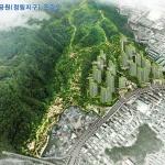 '대전월평공원사업' 해결책 같던 공론화…걸림돌로