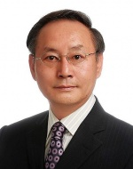 문화예술위원장에 박종관
