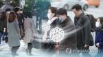 """노로바이러스 11월부터 기승…""""손씻기·익혀먹기 중요"""""""