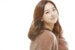써니힐 출신 김은영, 디모스트 계약…연기자 변신