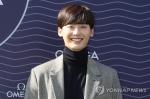 """이종석 인니서 귀국…""""공연 진행 예스24에 법적대응"""""""