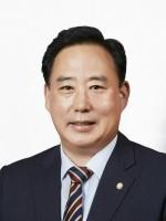 어기구 국회의원, 당진 유곡초 특별교실 증축 예산 확보
