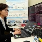 초연결사회 핵심 기술, 국내연구진 앞장