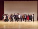 대전 서구문화원 인문주간 행사 진행