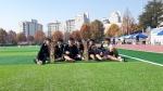 대전두리중·충남중, 전국학교스포츠클럽대회 정상 등극