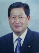 이상태 북단양농협 조합장 '자랑스러운 조합장상'