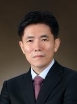 대전·세종·충남 총장협회 수석회장에 최병욱 총장