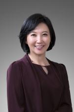 김정현 교수 복지부장관 표창