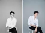 이종석, SBS 창사 대기획 '공정성 전쟁' 내레이션