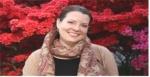 충남외국어교육원 원어민교사 국제 운문대회 '1등'