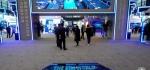 중국의 언론통제 '점입가경'…기자 내쫓고, 강연회 개최 방해