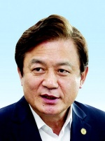 """김병우 교육감 """"충북 교육공동체 헌장 존재도 모른다"""""""