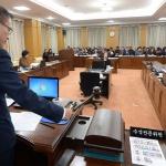 대전지역 더민주 지방의원들 일탈…'속' 타는 중앙당