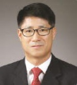황인혁 '지방행정의 달인'