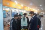 LX대전충남지역본부, 도시공간정보컨퍼런스 참가