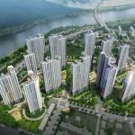 아파트 청약경쟁률 1위 도시 대전시 분양광풍… 내년에도 이어질듯