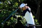 김민휘, PGA 투어 마야코바 클래식 공동 10위…쿠처 우승