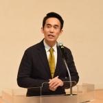 KIAT, 2018년 청소년 미래상상 기술 경진대회 시상식 개최