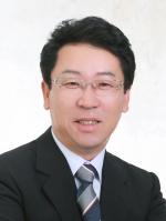 """이창규 증평군부의장 """"송산지구 초등학교 설립해야"""""""