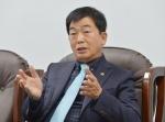 """김석곤 의원 """"고교만 마쳐도 실력갖추는 환경 구축"""""""
