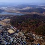 '백제 사비시대 왕궁터' 부여 관북리 발굴 시작