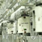 첨단제조업, 대전 신설법인 증가 '견인'