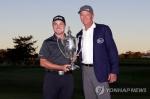 올해 마지막 PGA 투어 정규대회 RSM 클래식 15일 개막
