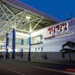 청주공항 가디언즈항공 설립 관심