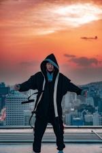 """드렁큰타이거 """"마지막 앨범 시원섭섭…힙합 문화 변화에 결단"""""""